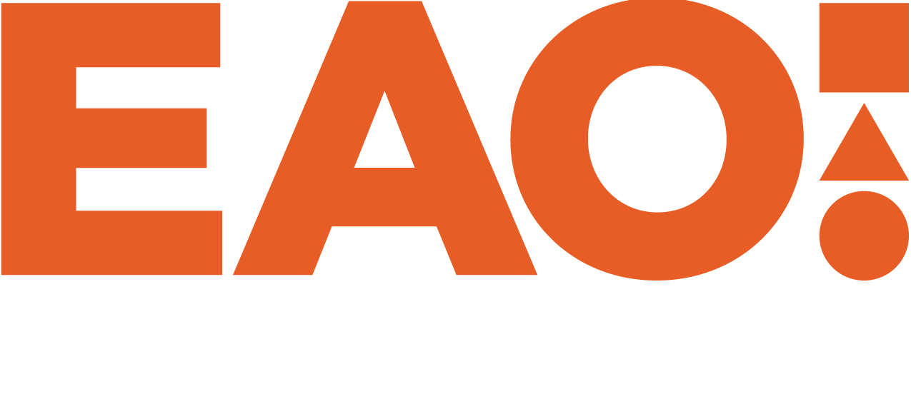 Newcastle & Hunter Entertainment Agency
