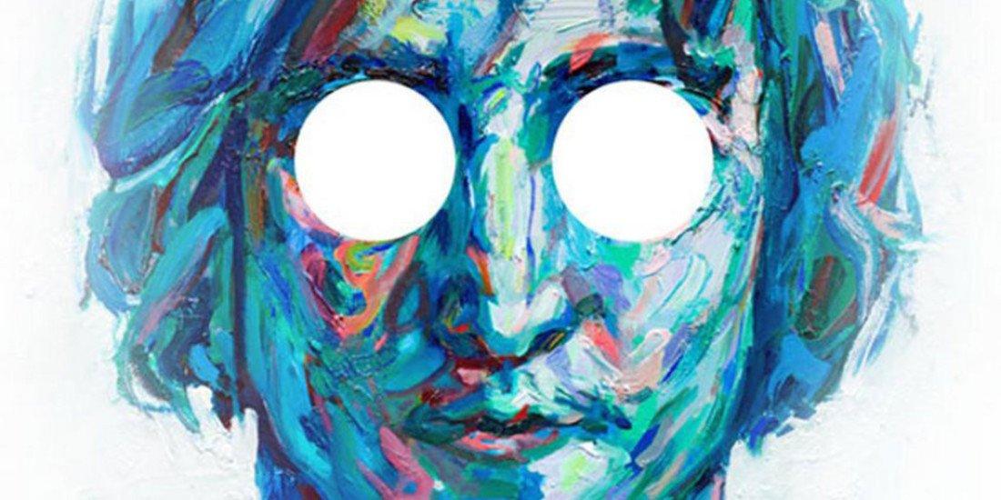 Lennon Through A Glass Onion Tour