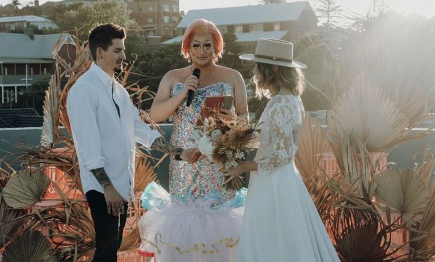 Timberlina, Kazzie & Chuck styled photo shoot
